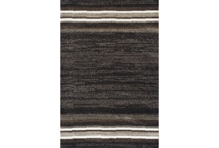 Display product reviews for 63X91 RUG-FENNEL MIDNIGHT STRIPE