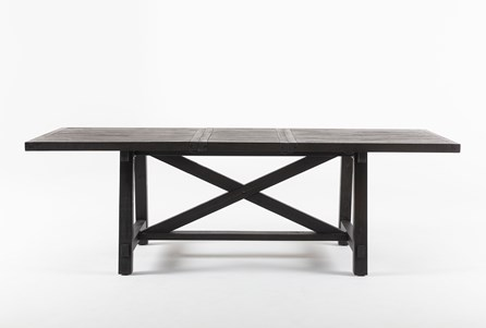 Display Product Reviews For Jaxon Extension Rectangle Dining Table