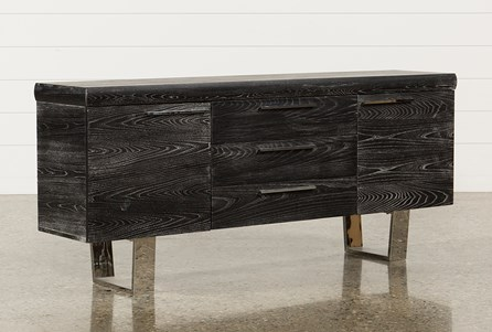 Display product reviews for KIT-BATEAU GREY BUFFET