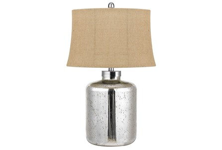 Display product reviews for TABLE LAMP-AUGUSTINE