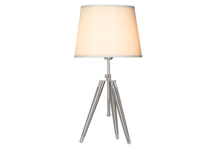 Display product reviews for TABLE LAMP-TYLER
