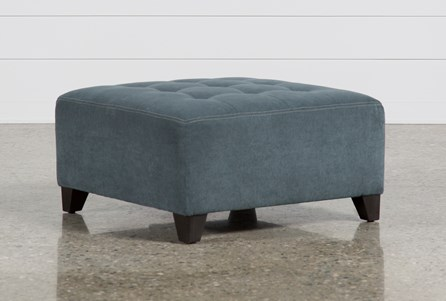 Display product reviews for MAXWELL OTTOMAN