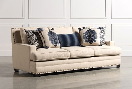 Display product reviews for ISABELLE SOFA