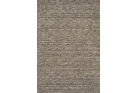 Display product reviews for 60X90 RUG-GABBEH GRANITE