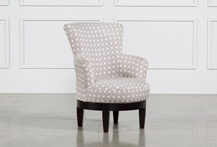Display product reviews for SADIE SWIVEL CHAIR