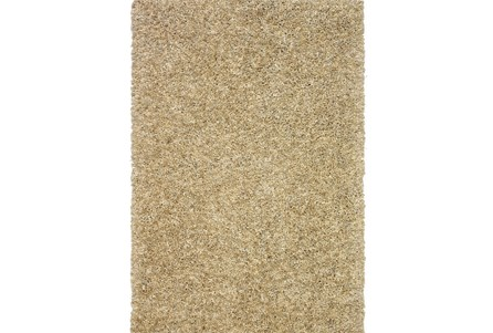 Display product reviews for 60X90 RUG-DOLCE SAND