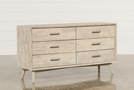 Display product reviews for ALLEN DRESSER