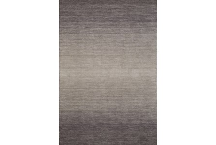Display product reviews for 60X87 RUG-OMBRE ASH