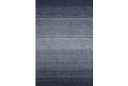 Display product reviews for 93X117 RUG-OMBRE NAVY