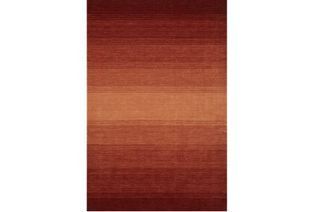 Display product reviews for 93X117 RUG-OMBRE SUNSET