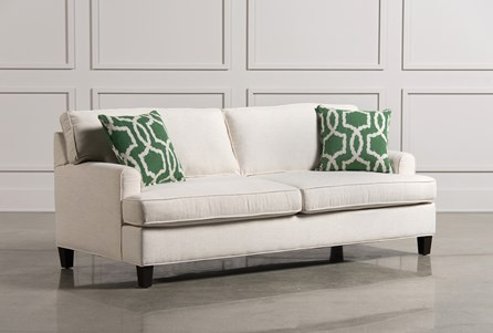 Display product reviews for DONAVER SOFA