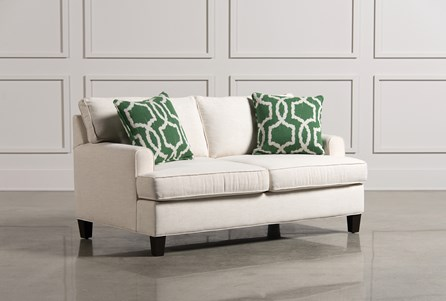 Display product reviews for DONAVER LOVESEAT