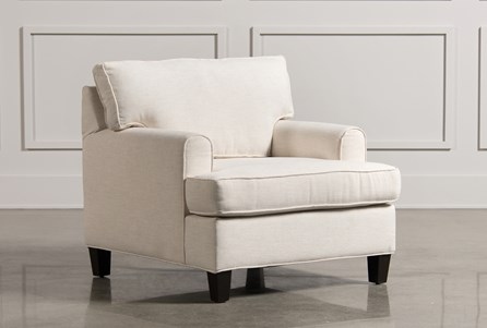 Display product reviews for DONAVER CHAIR