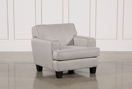 Display product reviews for DANTE CHAIR