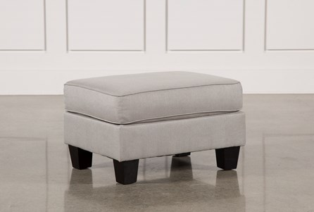 Display product reviews for DANTE OTTOMAN