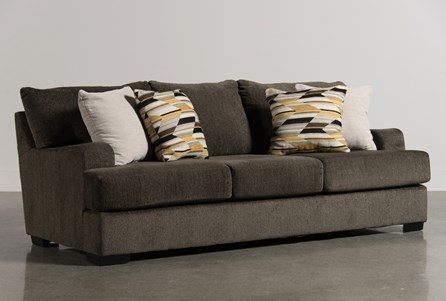 Display product reviews for COOPER SOFA