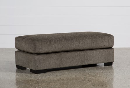 Display product reviews for COOPER OTTOMAN