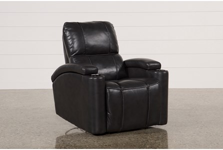 Recliners For Your Home Amp Office Living Spaces
