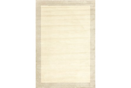Display product reviews for 60X96 RUG-LELAND CREAM
