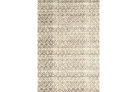 Display product reviews for 94X132 RUG-LUCA CREAM