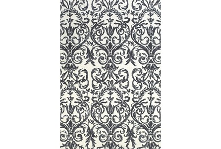 Display product reviews for 96X132 RUG-HIGHTOWER SLATE