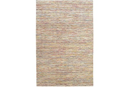 Display product reviews for 96X132 RUG-RICO MULTI