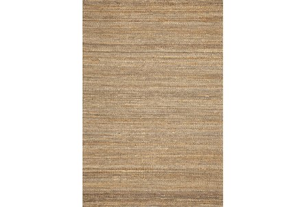 Display product reviews for 108X156 RUG-ALVITA PEWTER