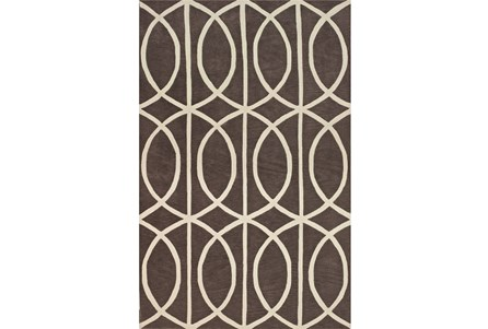 Display product reviews for 108X156 RUG-INFINITY GREY
