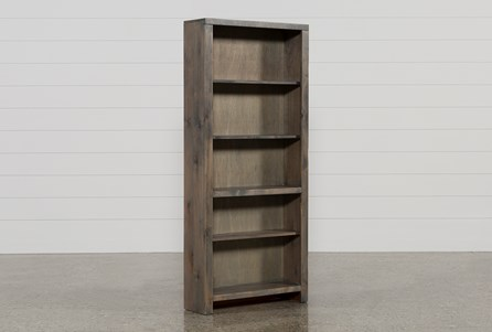 Display product reviews for DUCAR II 72 INCH BOOKCASE