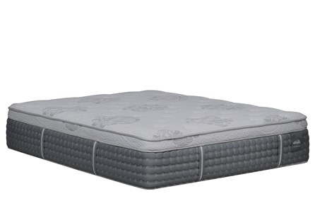 Display product reviews for SERENE QUEEN MATTRESS