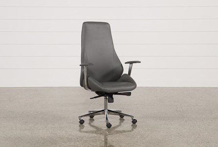 Display product reviews for OTIS OFFICE CHAIR
