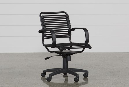 Display product reviews for KYLIE OFFICE CHAIR