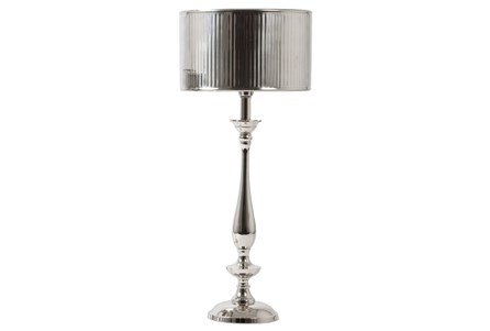Display product reviews for TABLE LAMP-SIMMONS