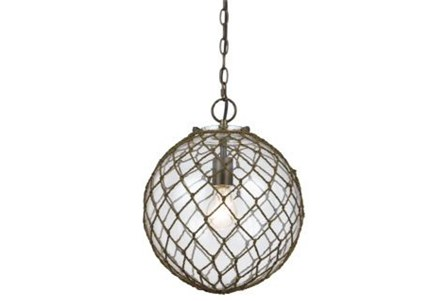Display product reviews for PENDANT-ONDINE