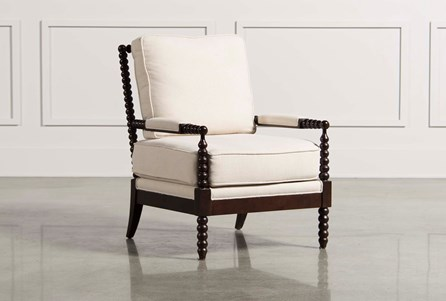 Display product reviews for KINGSLEY ACCENT CHAIR