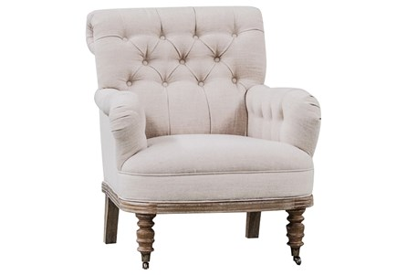 Display product reviews for OTB ASTORIA ACCENT CHAIR