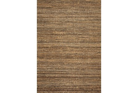 Display product reviews for 96X120 RUG-ALVITA BLACK