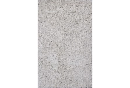 Display product reviews for 90X114 RUG-VELARDI IVORY SHAG