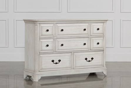 Display product reviews for KINCAID DRESSER