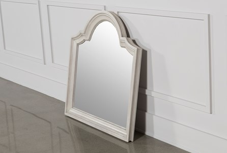 Display product reviews for KINCAID MIRROR