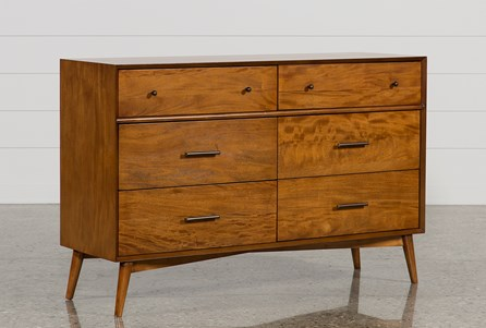 Display product reviews for ALTON CHERRY DRESSER
