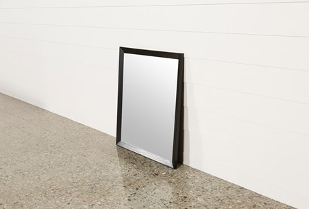 Display product reviews for ALTON BLACK MIRROR
