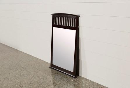 Display product reviews for LAWSON II MIRROR