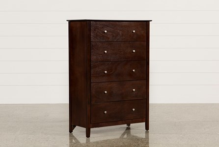 Display product reviews for LAWSON II CHEST OF DRAWERS