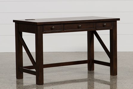 Display product reviews for ELLIOT DESK