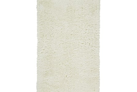 Display product reviews for 60X96 RUG-MICAH PEARL