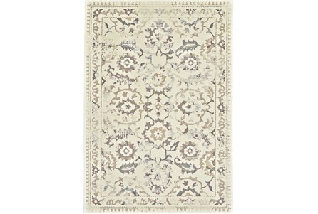 Display product reviews for 94X132 RUG-GRETTA FADED TRADITIONAL