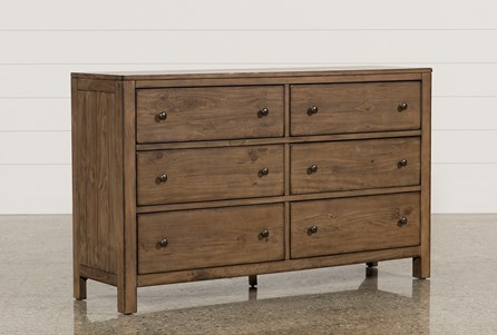 Display product reviews for BROOKE DRESSER