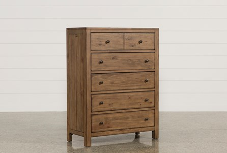 Display product reviews for BROOKE CHEST OF DRAWERS