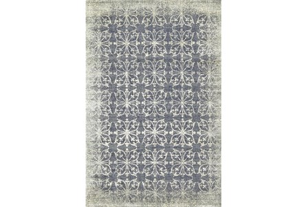 Display product reviews for 90X126 RUG-AMARI DARK GREY